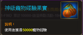 5555555555.png